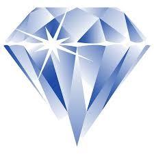 Diamond Jubilee Auction Tickets