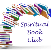 Spiritual Book Group